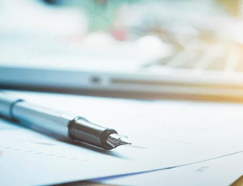 Establishment of limited liability company